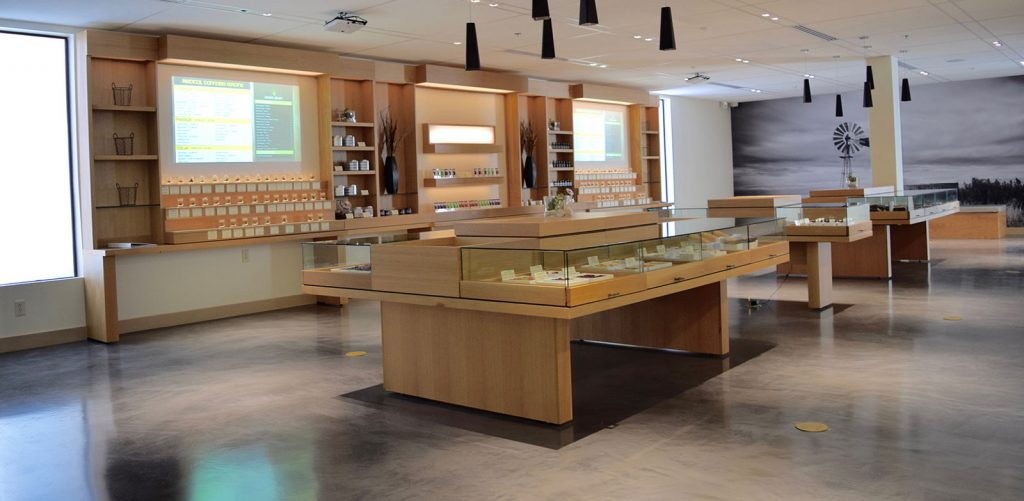 Medical Marijuana in Scottsdale